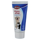 TRIXIE NEGA ZA ŠAPE 50ml