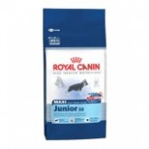 ROYAL MAXI JUNIOR 1 kg