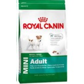 ROYAL MINI ADULT 0,5 kg